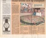 Het laatste nieuws 02.12.1994